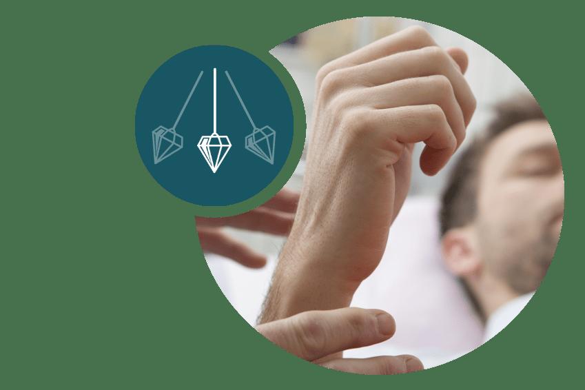 Hypnosetherapie Hilden