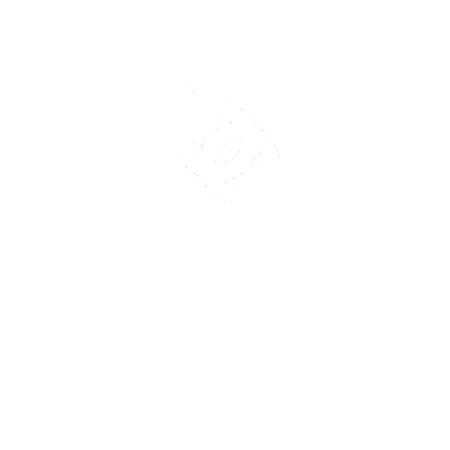 Logo Andreas Bosse